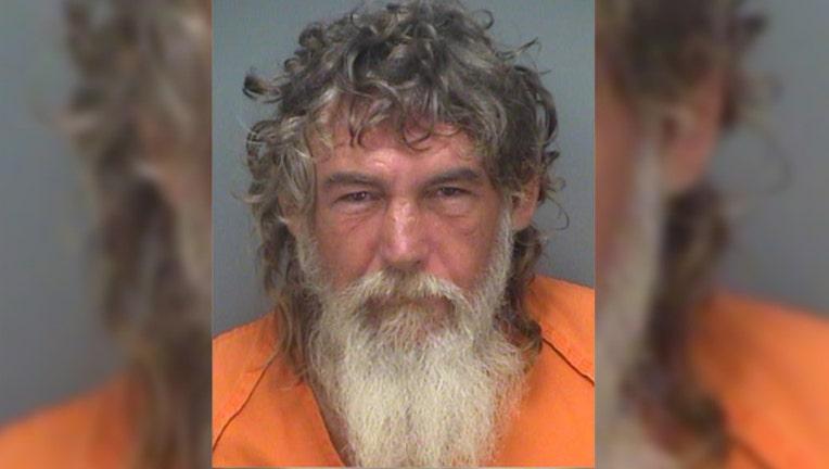 Tracy Briley - Sex on the Beach arrest_1472178453860-401385.jpg