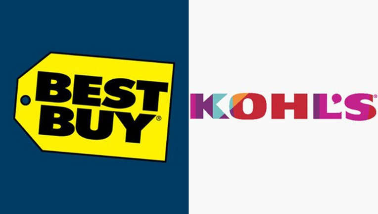 best-buy-kohls_1519936319071-402970.jpg