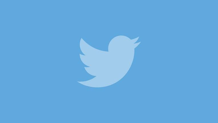 cf6a91c8-twitter