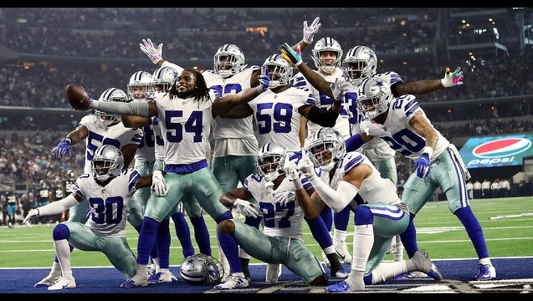 d0278125-Cowboys vs Jaguars_1539630149078