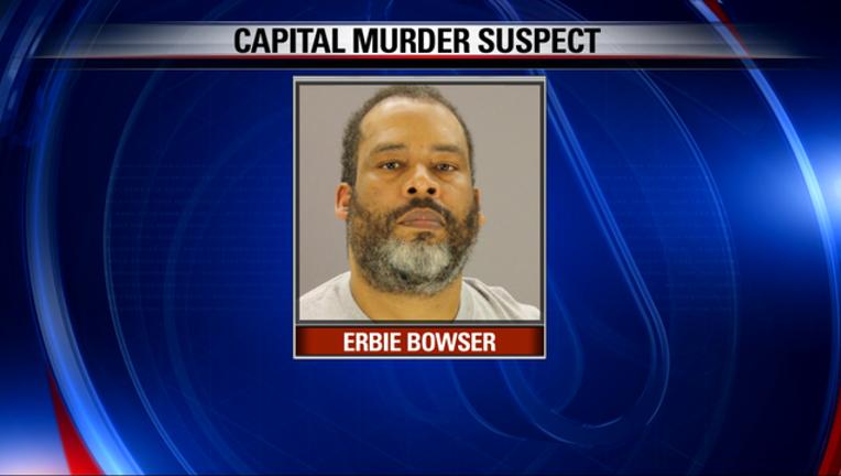 d101249b-Mavs ManiAAC murder trial Erbie Bowser