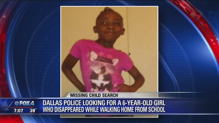 Dallas_PD_looking_for_missing_6_year_old_0_20180407121124