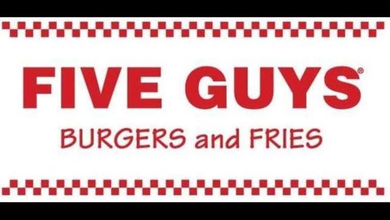 five guys_1494964471799-405538.JPG