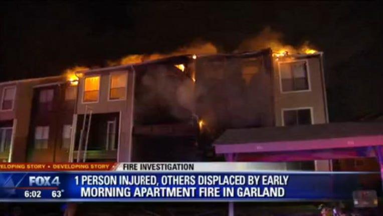 d18a6c56-garland fire_1491140391164.jpg