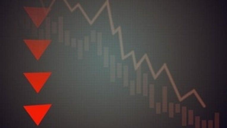 Stock Market_1478665136775_2254313_ver1.0_320_240_1539463418408.jpg-401096.jpg