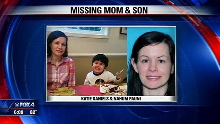 d1c4e9b0-missing boy_1469205515480.jpg