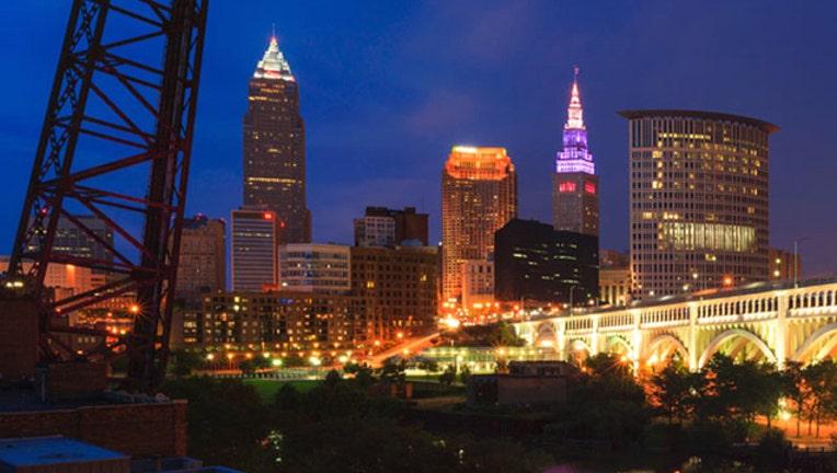 d2ece347-downtown Cleveland_1467234034506.jpg