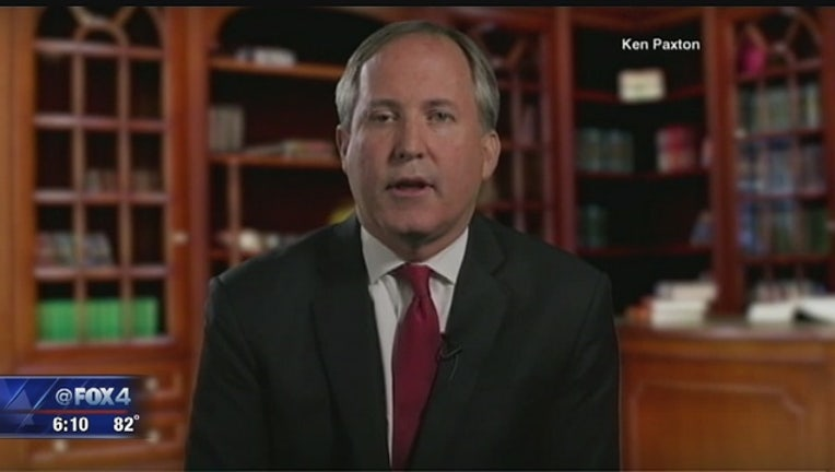 d2edf5e2-Texas_Attorney_General_Ken_Paxton_says_h_0_20160513004926