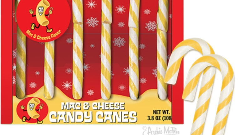 d2f01086-mac and cheese candy canes_1538082444585.jpg-404023.jpg