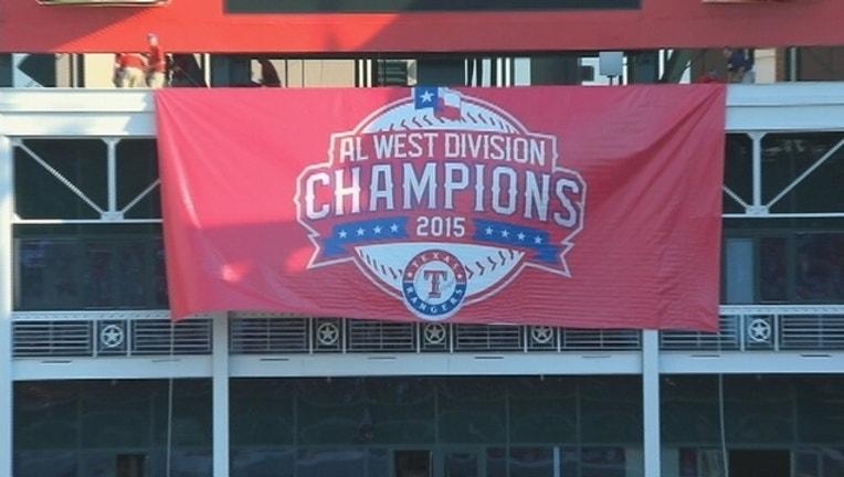 d397c8ab-Rangers Win AL West_1443997097660.jpg