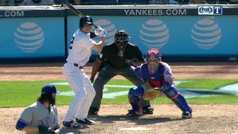 d3ff11fe-Rangers Lose Yankees_1467320999226.jpg