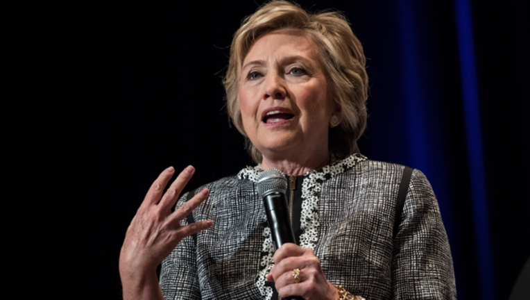 Hillary Clinton Getty_1504730234275.png