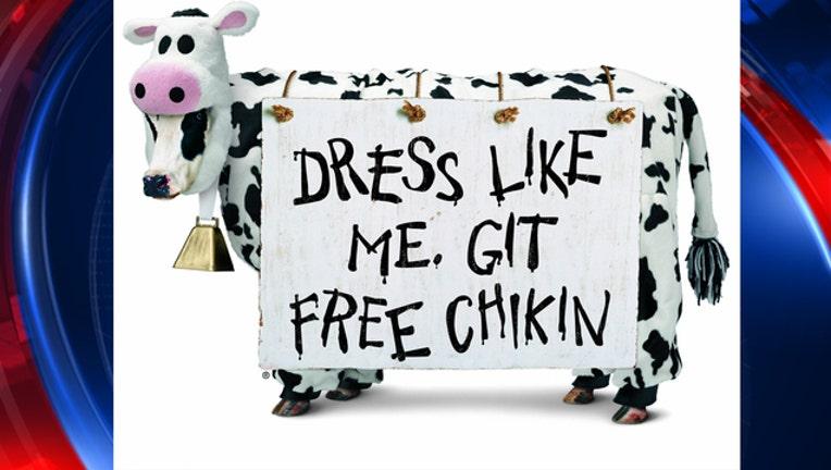 d4949383-Free Chick-fil-A