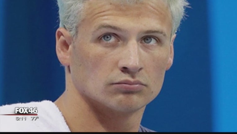 d4f2eb4c-Ryan_Lochte_issues_apology_for_behavior__0_20160819230525-403440