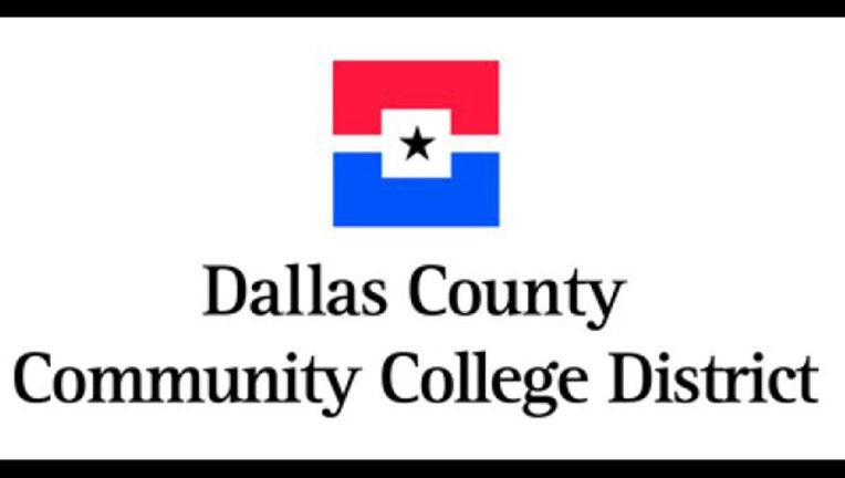 d6dcc091-DCCCD