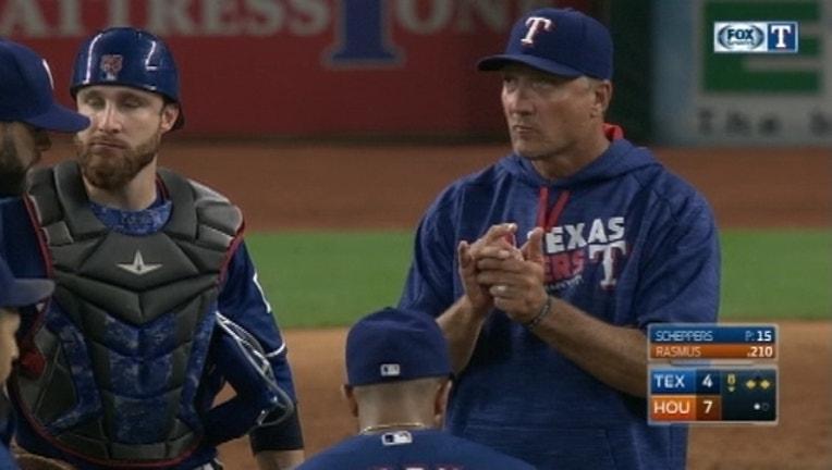 d7b64835-Rangers Lose Astros_1473910192909.jpg