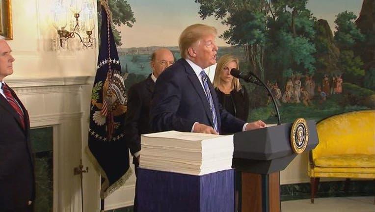 d7dc5cea-President Donald Trump 032818-401720