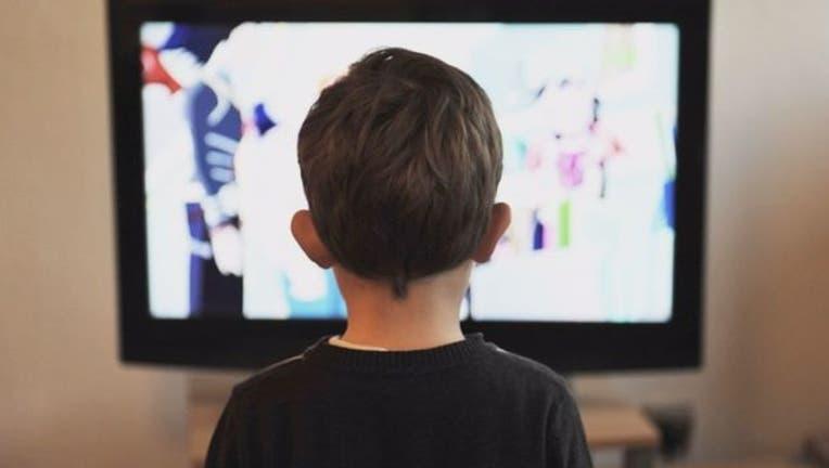 d85451fc-Watching TV-401720.jpg
