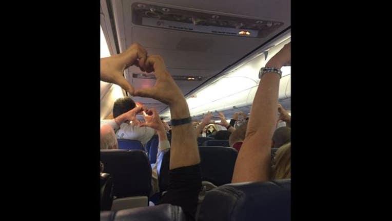 d85748f8-Southwest Air_1465910321381-404959.JPG