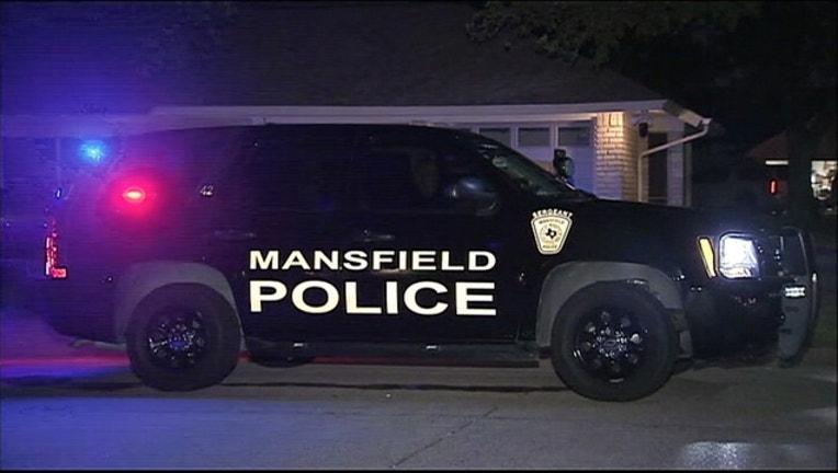 d8fcbb9a-V-MANSFIELD DEADLY SHOOTING_1469634433279.jpg