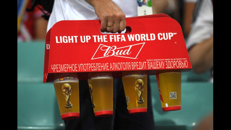 d914761d-World Cup beer Getty-65880