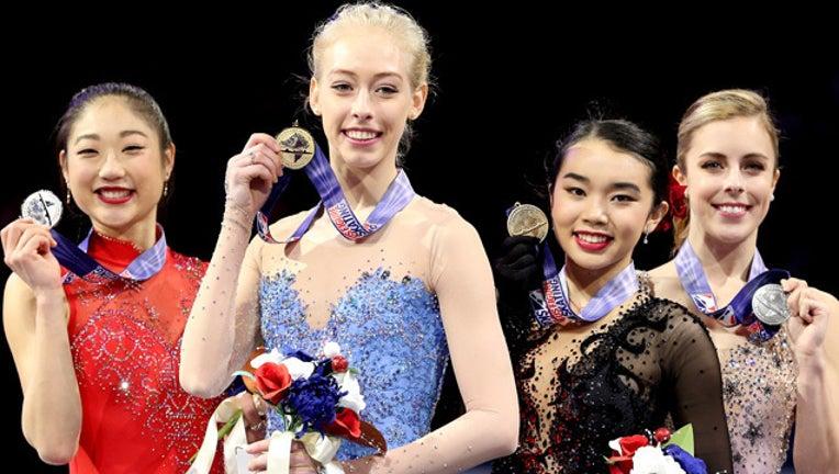 d93e393b-GETTY 2018 US Olympics Womens Figure Skating_1515276836399.jpg-407693.jpg