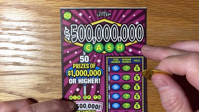 dc842841-50000000 cash