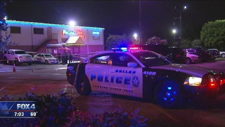 dd62a7c5-Woman_Killed_in_Shooting_at_Dallas_Club_0_20170521132947