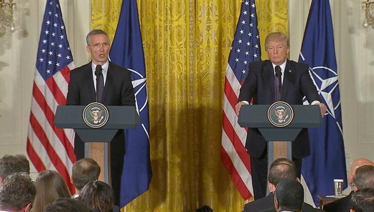 dd99de5d-Trump NATO presser