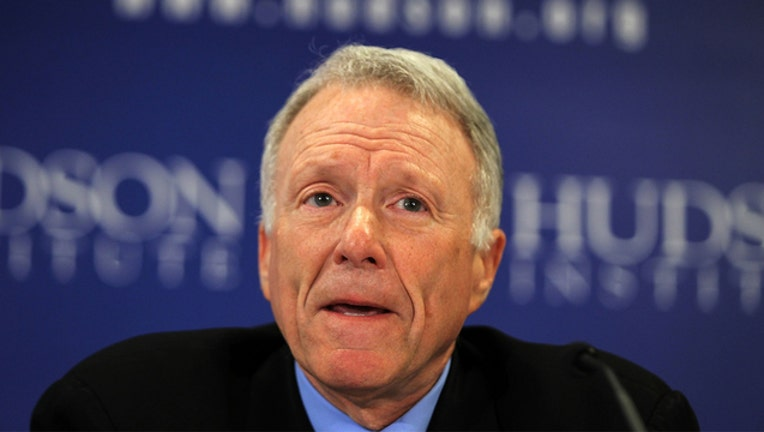 de4752ad-Scooter Libby (GETTY IMAGES)-401720