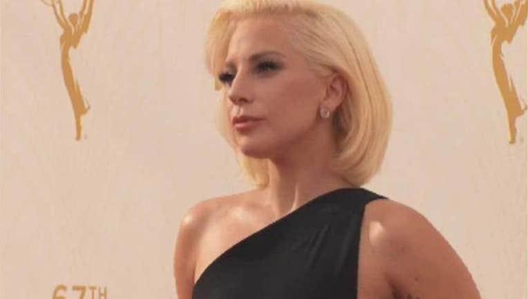 Lady_Gaga-401720.jpg