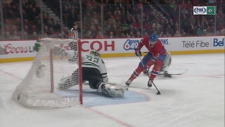 Stars vs. Canadiens_1520997438337.jpg