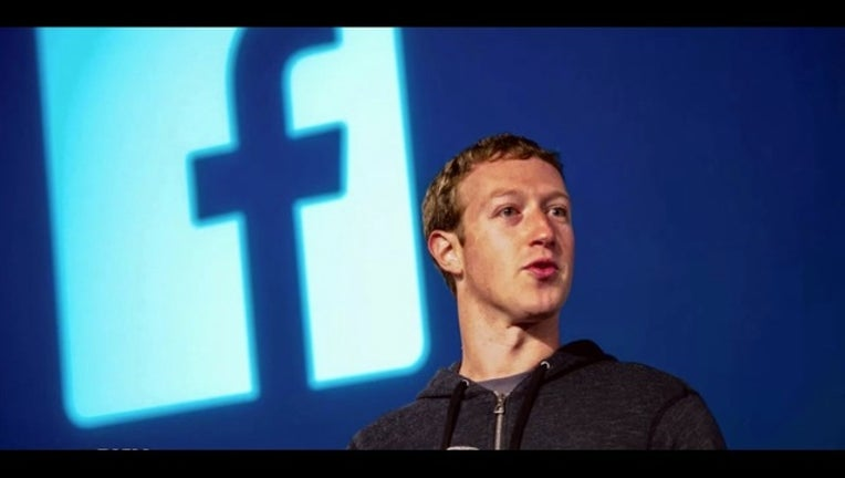 Facebook - Dish Nation_1492807658682-400801-400801.jpg