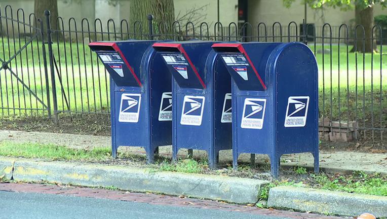 Mailbox_generic_new-401096