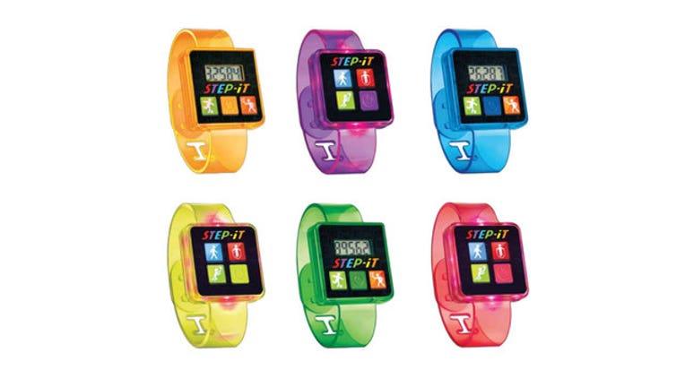 e13d43d8-fitness-band-recall_1471964362928-402970.jpg