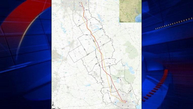 e20df443-Dallas Houston bullet train
