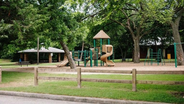 e2ed728a-Crawford Park Cedar Hill_1561761212793.png.jpg