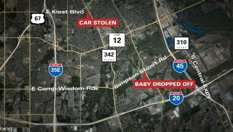 e3392961-stolen car_1444657216879.jpg