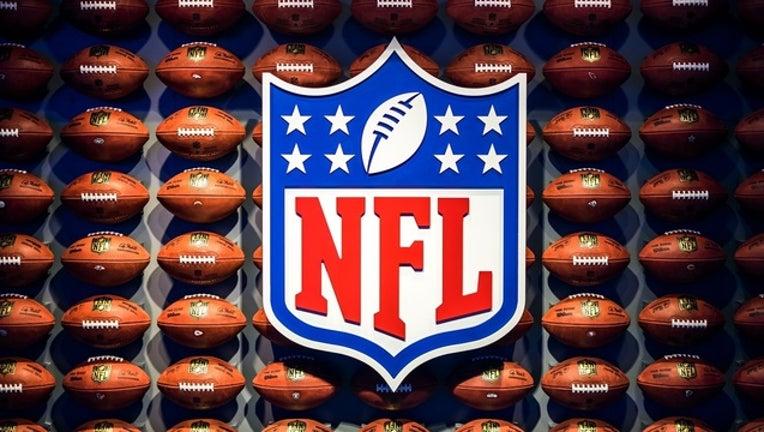 e47a383c-NFL_logo_generic_02_073018_1532976645890-401096.jpg