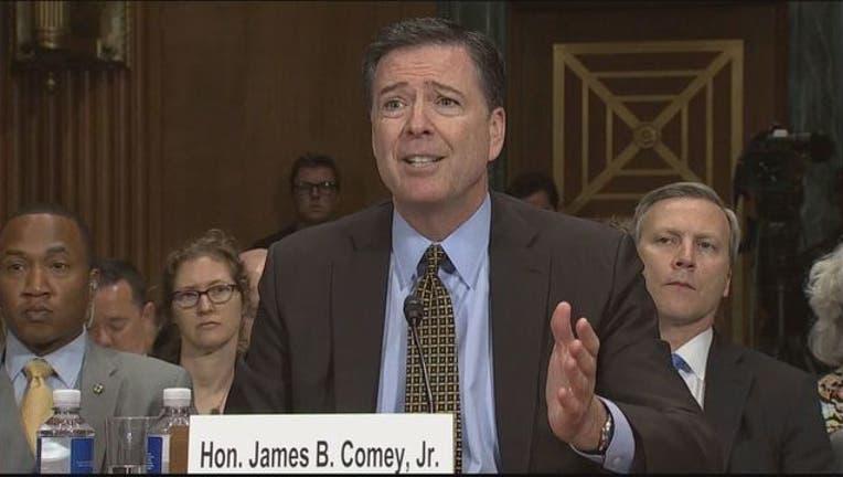 e513da5b-FBI Director James Comey-401720.jpg