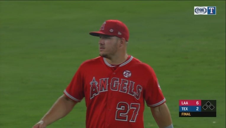 e5d39ee0-mike trout