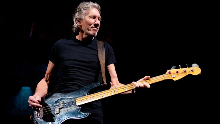 e61a54af-GETTY Roger Waters 2119-401720
