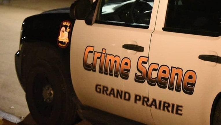 Grand Prairie PD crime scene unit_1557795214501.jpg.jpg