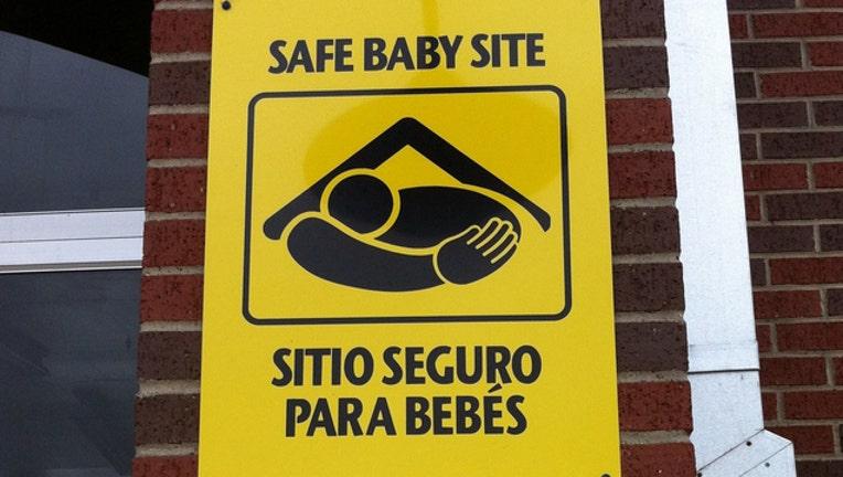 e744c49b-safe-baby-site_1495467941580.jpg