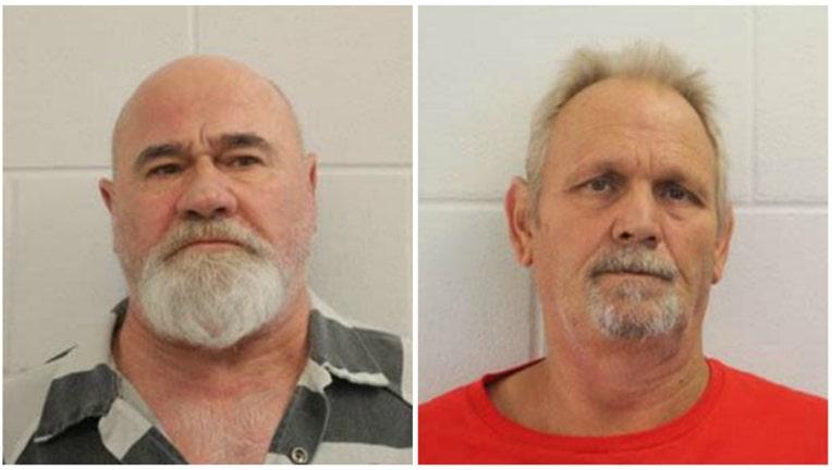 Timothy Coggins murder suspects-404023