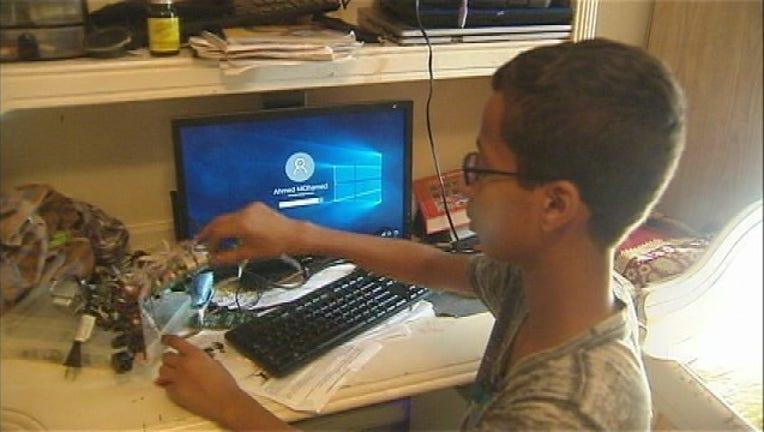 irving student 2_1442422639497.jpg
