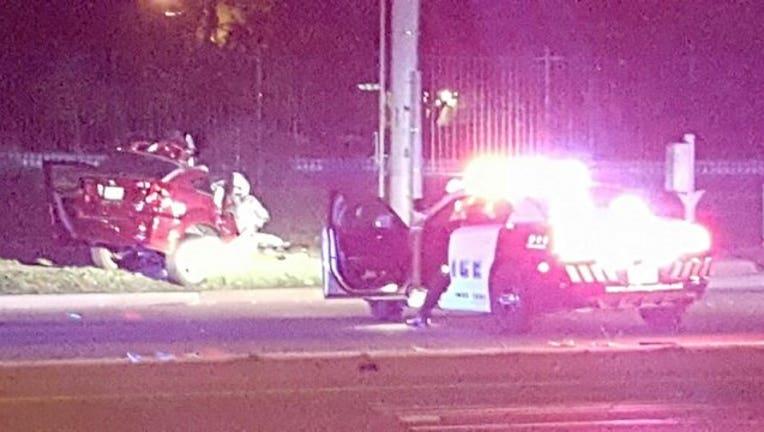 e87a5866-Dallas Ingram road fatal wreck