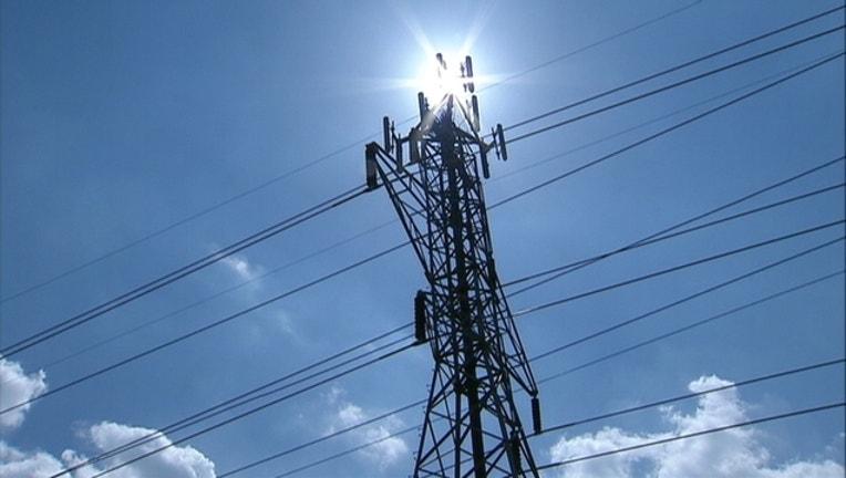 electricity_1439555907384.jpg
