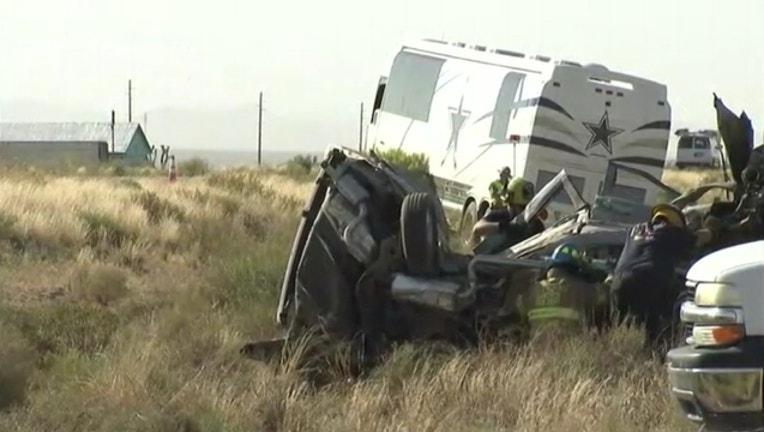 cowboys bus crash_1469448493197.jpg