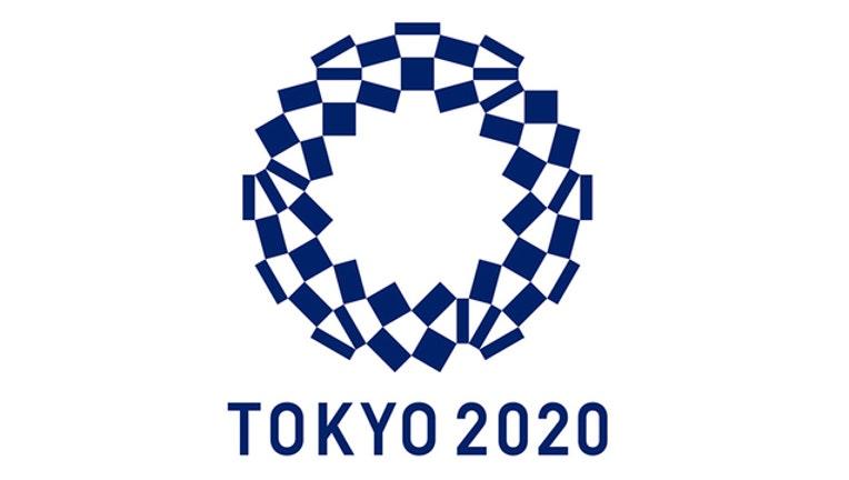 ec105a25-Tokyo Olympics 2020